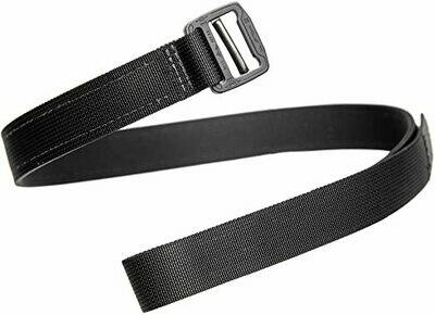 Tactical EDC Belt