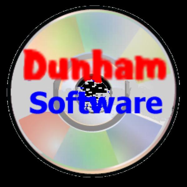 Dunham Software