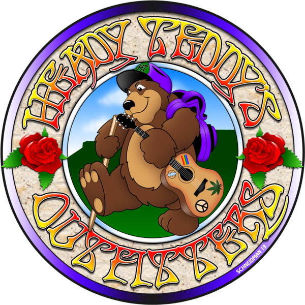 HEADY TEDDY'S OUTFITTERS