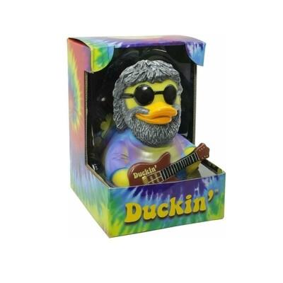Celebriducks: Duckin'
