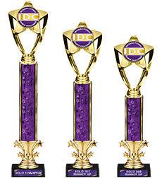 Soloist Trophy