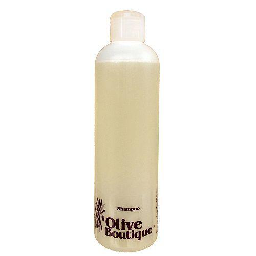 Case of 12 X 250 ml Shampoo