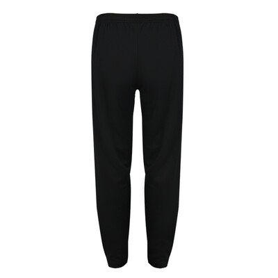 Little Flower Catholic School PE ATHLETIC Pants