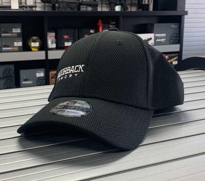 Razorback Armory Baseball Hat