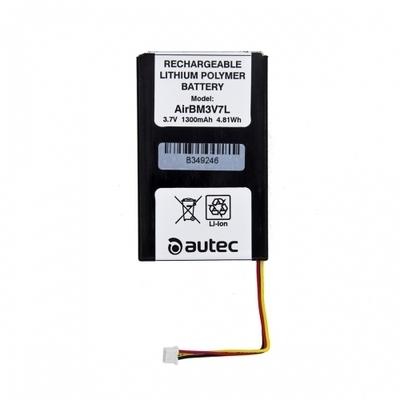 AIRBM3V7L- Genuine Autec replacement battery