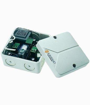 SEL2641R433P5   1 RELAY POWER RECEIVER 230Vac