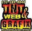 TnT Web And Grafix