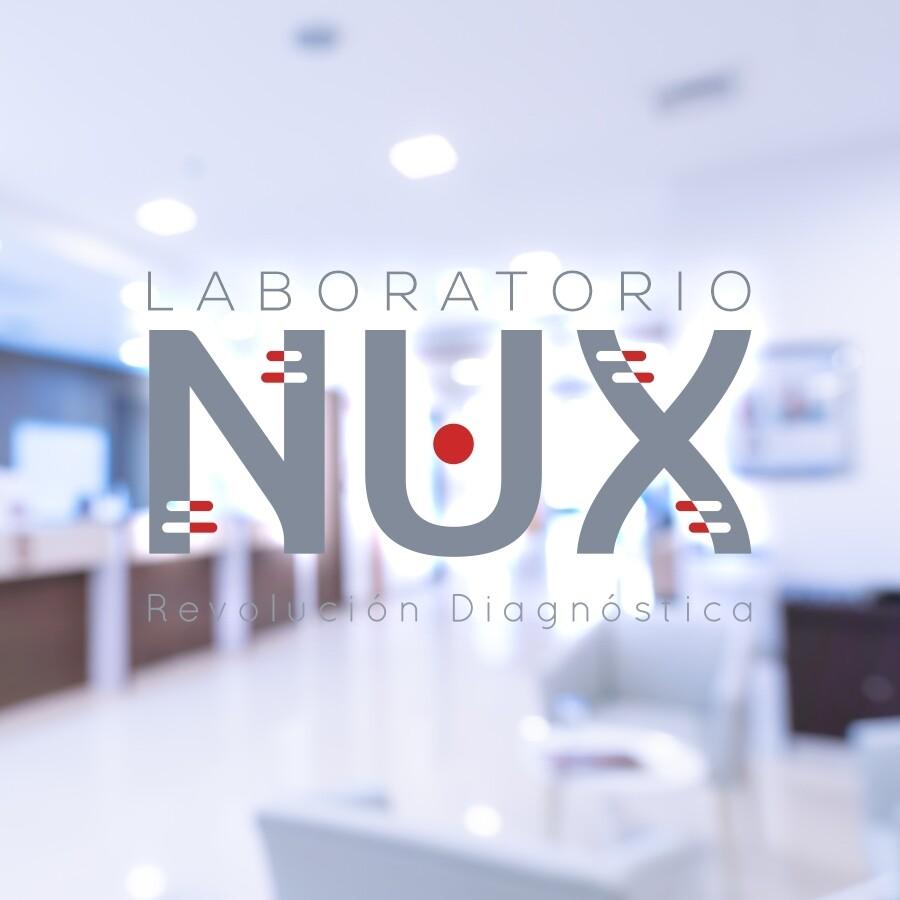 Nux IGE 25