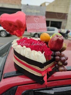 Amor Saludable