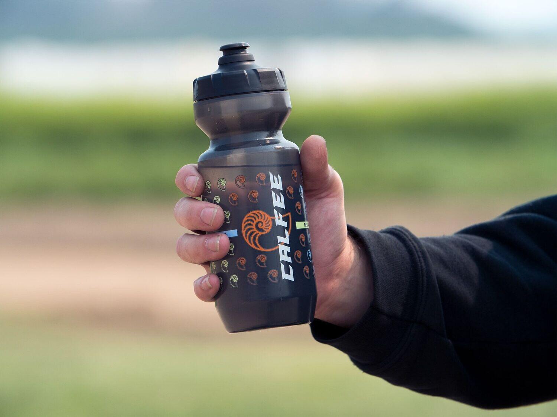 Calfee Design Purist 22oz Water Bottle