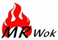 Restaurant Mr Wok