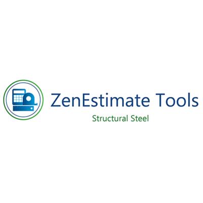 ZenEstimate Steel (Imperial)