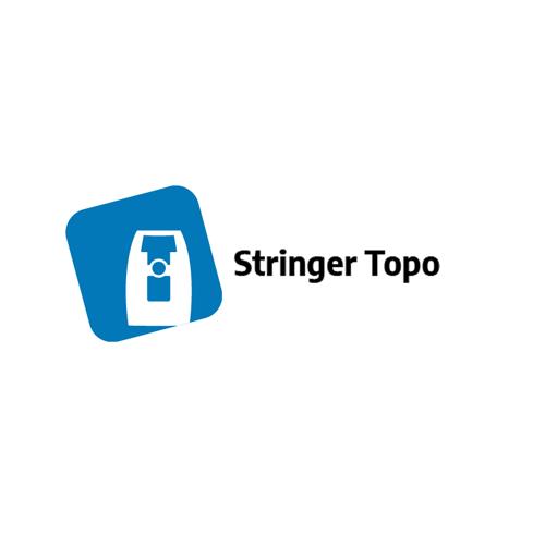 Stringer Topo