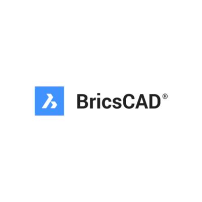 BricsCAD V21 Ultimate