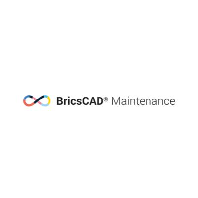 BricsCAD Maintenance