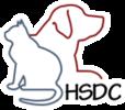 HSDC Store