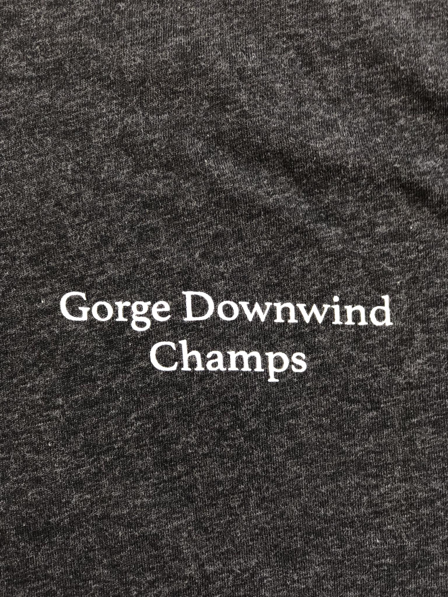 Gorge T-Shirt