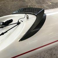 Fenn Wave Defelctor 00223