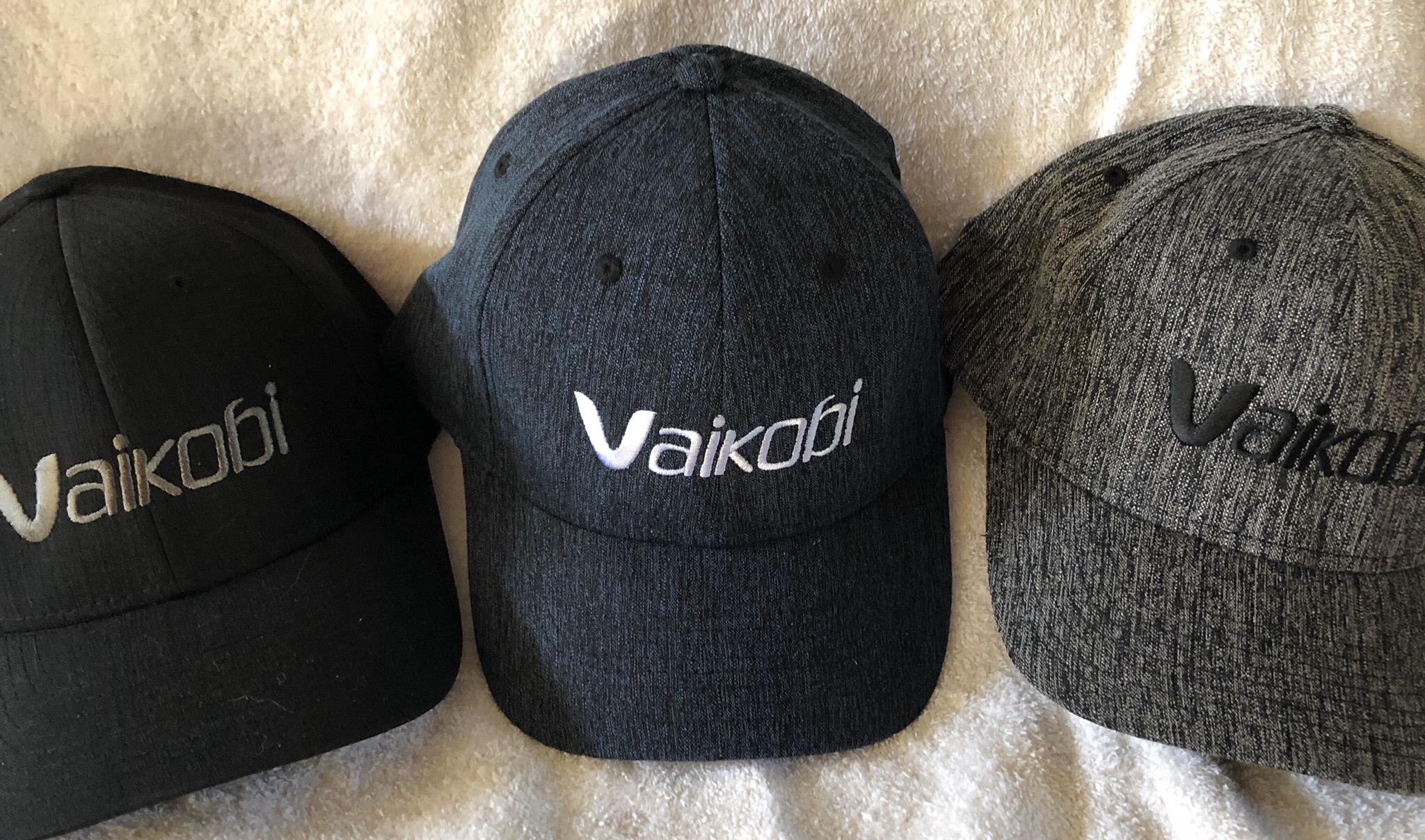 Vaikobi Pro Hat 00228