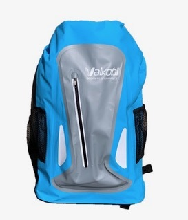 Vaikobi 25L Dry Back Pack