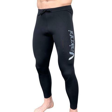 VOCEAN UV Paddle Pants - Unisex 12221
