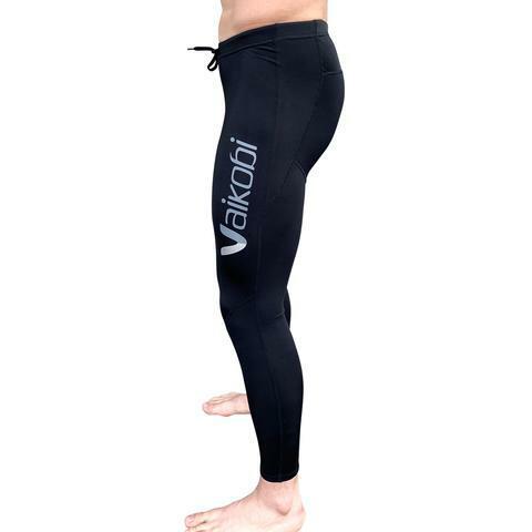 VOCEAN UV Paddle Pants - Unisex
