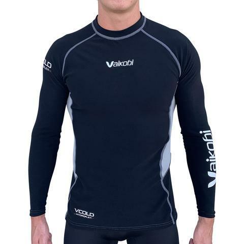 Vaikobi VCOLD Hydroflex Top- Unisex