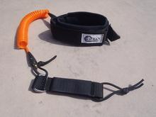 Calf Safety Leash 00019