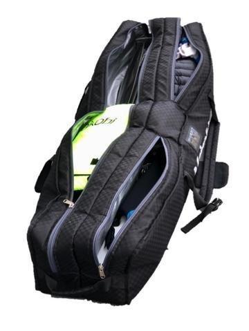 Vaikobi Travel Bag