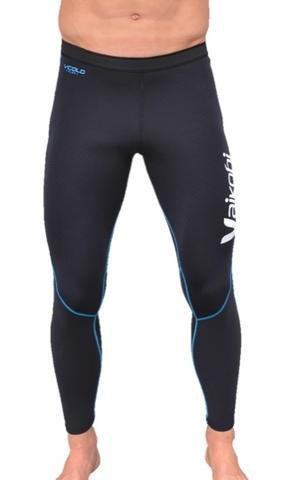 Vaikobi V COLD FLEX Paddling  Pants 00157