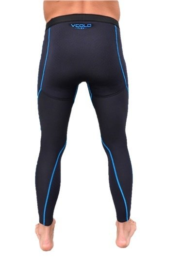 Vaikobi V COLD FLEX Paddling  Pants