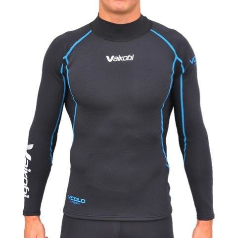 Vaikobi VCOLD FLEX LONG SLEEVE TOP 00172