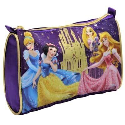 Estuche Disney Princesas