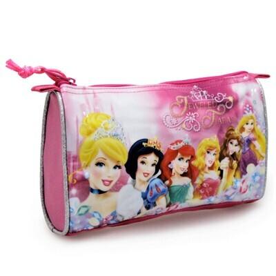 Cartuchera Disney Princesas Grande