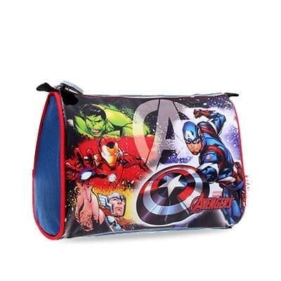 Cartuchera Avengers Grande
