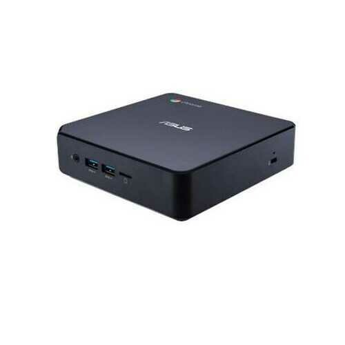 Chromebox3 N3299U Ci3 4KMiniPC