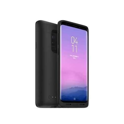 Juice Pack Galaxy S9 Plus