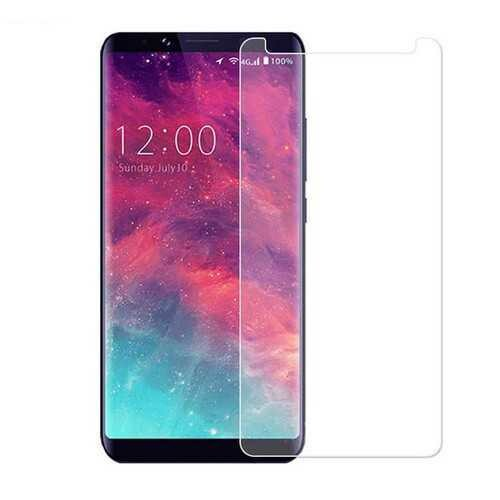 Bakeey Anti-Explosion Tempered Glass Screen Protector For Ulefone Power 3 /Power 3S