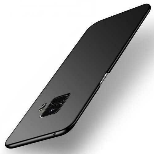 Bakeey Slim Anti Fingerprint Hard PC Case For Samsung Galaxy S9