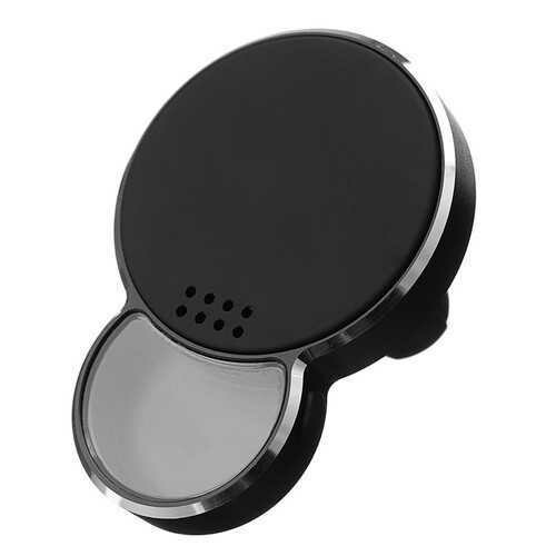 Universal Perfume Magnetic Car Air Vent Phone Holder Stand for Xiaomi iPhone Mobile Phone