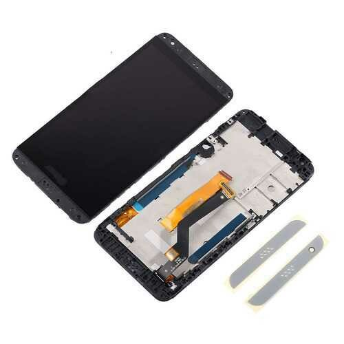 LCD Display+Touch Screen Digitizer Assembly Screen Replacement For HTC Desire 650 LTE NA A17 D650H