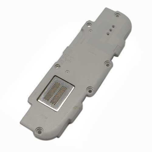 Loud Buzzer Speaker Flex Cable Repair For Samsung Mega 6.3 i9200