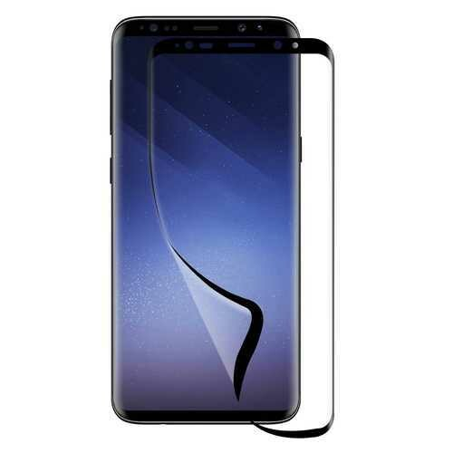 Enkay 3D Curved Edge HD PET Screen Protector For Samsung Galaxy S9
