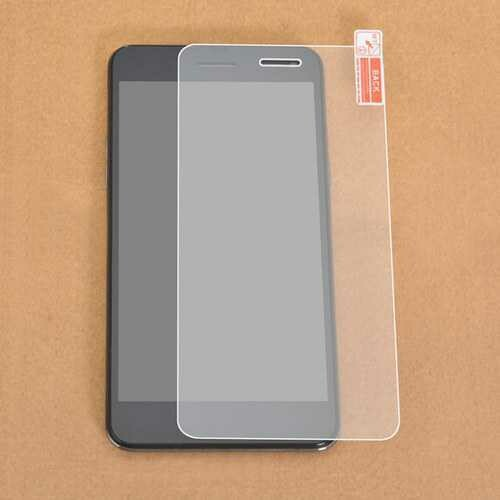 Anti-Explosion Glass Screen Protector For Timmy E88 Mpie 909T T6S