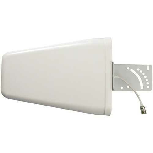 Wilson Electronics 314411 50ohm Wide-Band Directional Antenna