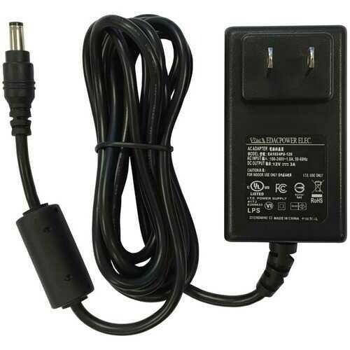 WEBOOST(R) 850010 AC/DC Power Supply