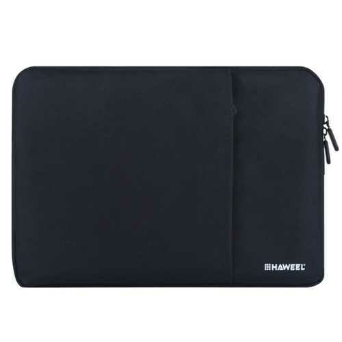 "13.3"" Haweel Shockproof Laptop Tablet Bag For 13.3"" Laptop/13.3"" Macbook Air/Pro/iPad Pro 12.9"""
