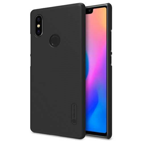NILLKIN Frosted Non-Slip Shockproof Protective Case For Xiaomi 8 SE