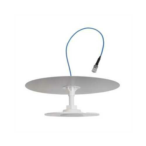 Ceiling Mnt Cell Antenna 50Ohm