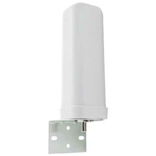 WILSON ELECTRONICS 304421 4G Residential Outdoor Omni Cellular Antenna
